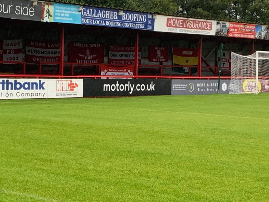 alty-fc-pitch