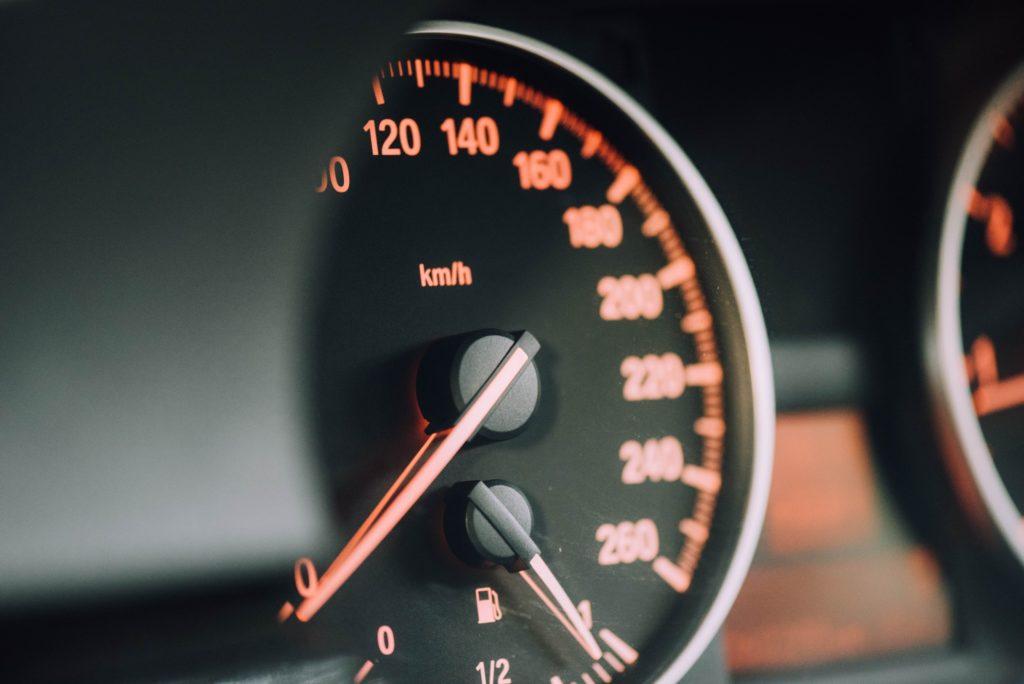 speed-regulator