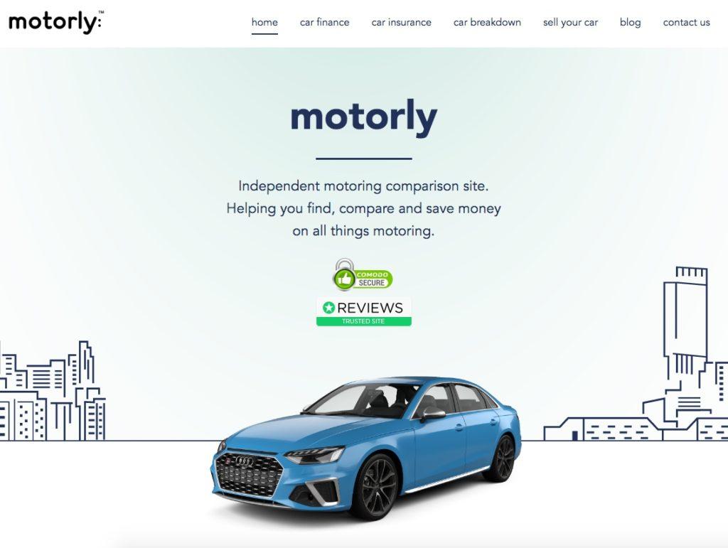 new-homepage-motorly