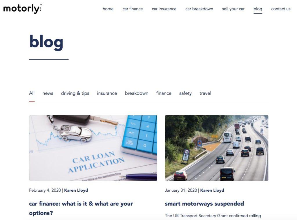 new-motorly-blog